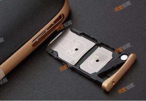 iphone双卡双待手机上线时间及价格介绍
