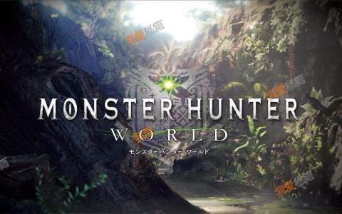 怪物猎人世界steam版和别人联机总掉线怎么回事?怎么办?[多图]