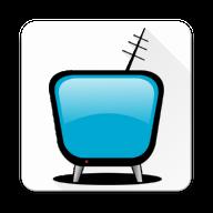 衡星电视破解