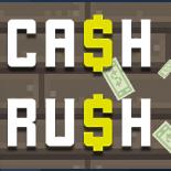 Cash Rush
