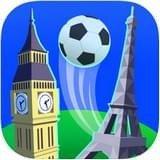 soccer kick(抖音足球)