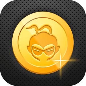 大圣小游戏app下载