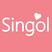 Singol社交平台