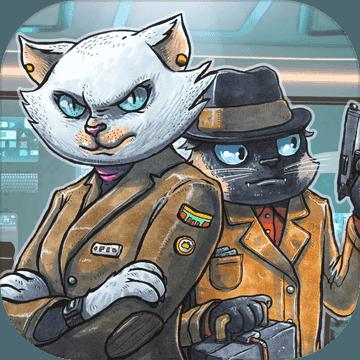 Meow Wars