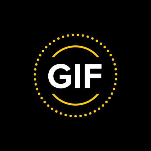 GIF貼紙動畫制作