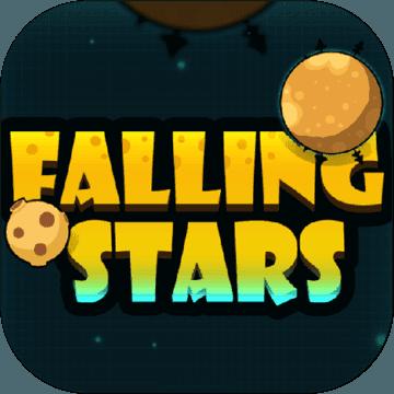 Fallingstars