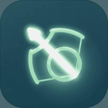 Last Arrow (终结之箭)