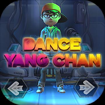 DanceYangChan