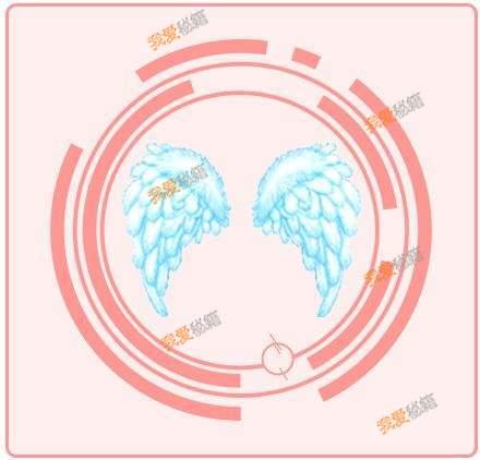 QQ炫舞手游9月14日半周年庆活动内容介绍