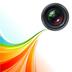 颜特效滤镜相机