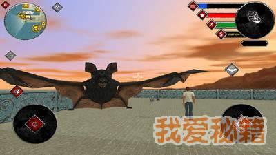 恶魔城:暗影领主图3