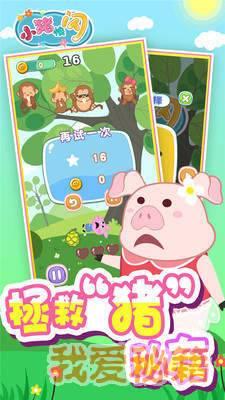 小猪快闪图5