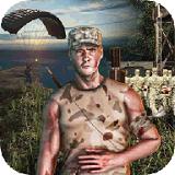 特种部队生存模拟