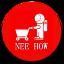 NEE HOW