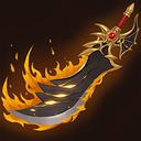 剑骑士:幽灵猎人