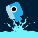 game bắn cá trên iphone