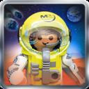 乐高火星任务