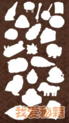 棉花树图4