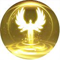 我叫MT4圣骑士职业定位和技能介绍