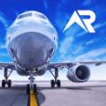 专业模拟飞行12