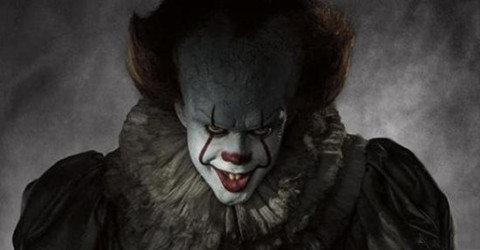 关于小丑的恐怖手机游戏有哪些