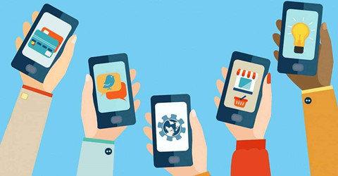 手机刷任务挣钱的软件