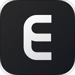eventx