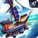 黑海戰船大亂斗