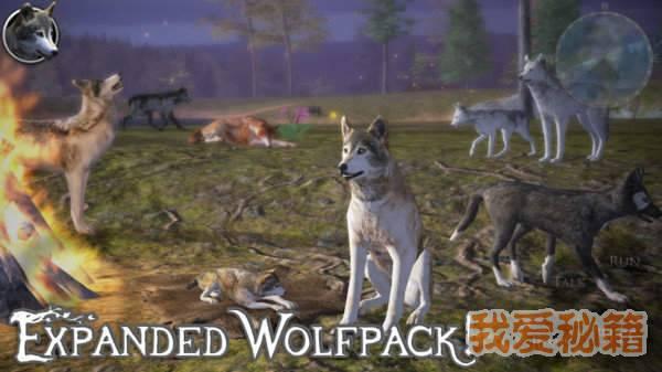 戰狼模擬器圖3