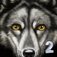 戰狼模擬器