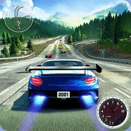 极速驾驶3D