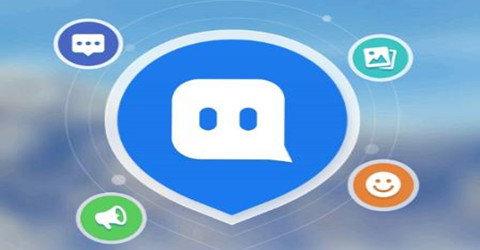 推薦幾個真實的社交軟件