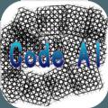 Code: AI