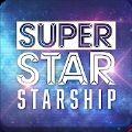 SuperStar STARSHIP