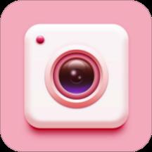 鏡像相機app