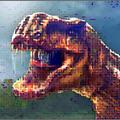 休闲恐龙大亨