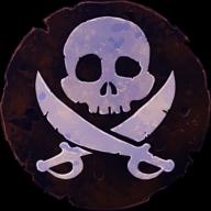 海盜模擬器