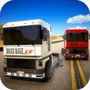 極限卡車大賽3D