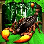 毒蝎模擬器