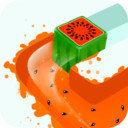 水果滚轮迷宫