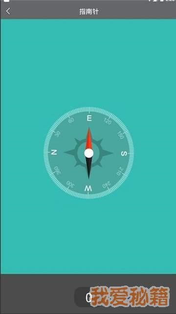 時時測量圖1