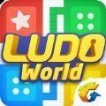 Ludo World