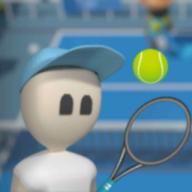 Tenniswiper