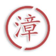 漳州市文化云