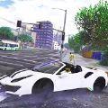 汽車駕駛課程模擬3D