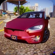 電動汽車模擬器