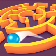 3D魔法迷宮大冒險