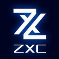 ZXC眾信幣