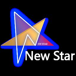 NewStar網紅鏈