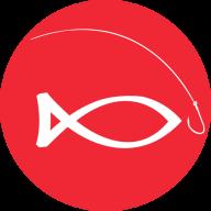 趣釣魚賺錢